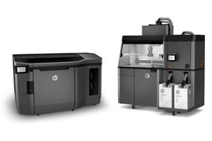 HP MJF4200